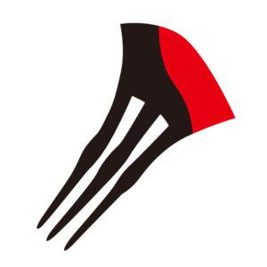株式会社峰 ロゴ